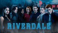 Riverdale Wallpaper 21
