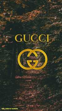 Gucci Wallpaper 9