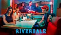 Riverdale Wallpaper 8
