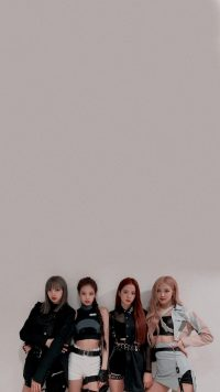 Blackpink Wallpaper 31