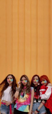 Blackpink Wallpaper 32