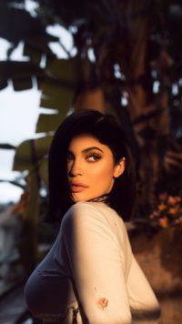 Kylie Jenner Wallpaper 30