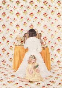 1960s Wallpaper 20