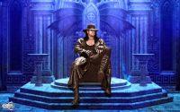 Undertaker Wallpaper 10