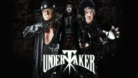 Undertaker Wallpaper 7