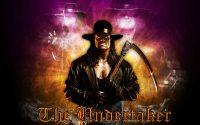 Undertaker Wallpaper 6