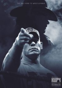 Undertaker Wallpaper 5