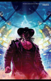 Undertaker Wallpaper 18