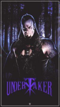 Undertaker Wallpaper 39