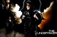 Undertaker Wallpaper 35