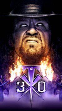 Undertaker Wallpaper 33