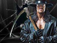 Undertaker Wallpaper 30