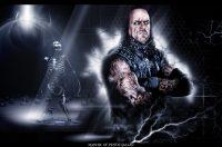 Undertaker Wallpaper 28