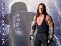 Undertaker Wallpaper 26