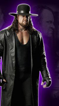 Undertaker Wallpaper 25