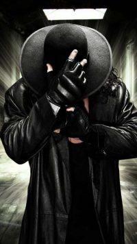 Undertaker Wallpaper 24