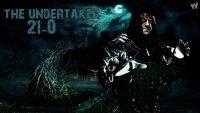 Undertaker Wallpaper 15