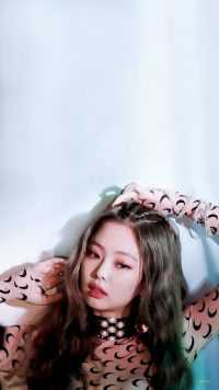 Blackpink Wallpaper 36