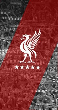 Liverpool FC Wallpaper 30