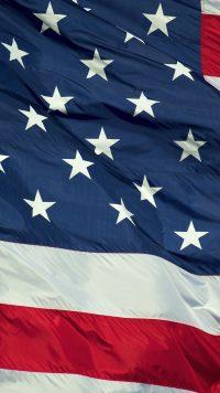 American Flag Wallpaper 26