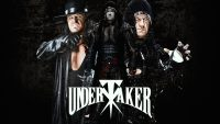 Undertaker Wallpaper 17