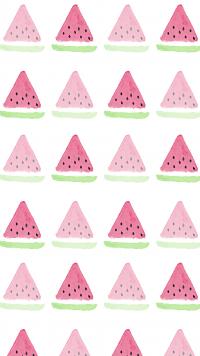 Hello Summer Wallpaper 31