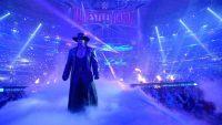 Undertaker Wallpaper 2