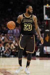 Lebron james wallpaper 6