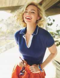 Margot Robbie wallpaper 26
