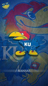 Kansas wallpaper 3