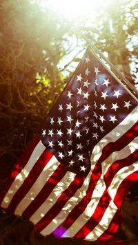 American Flag Wallpaper 5