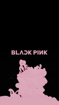 Blackpink Wallpaper 39
