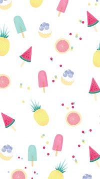 Hello Summer Wallpaper 17