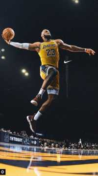 Lebron james wallpaper 3