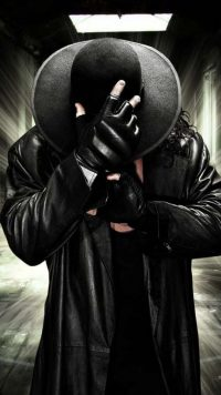Undertaker Wallpaper 29