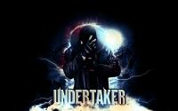 Undertaker Wallpaper 3