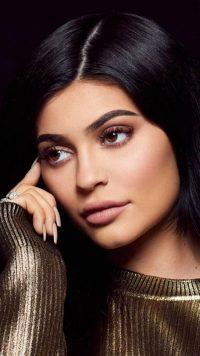 Kylie Jenner Wallpaper 20
