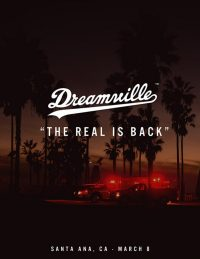 Dreamville Wallpaper 8