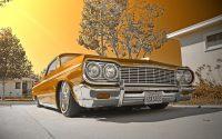 Lowrider wallpaper 12