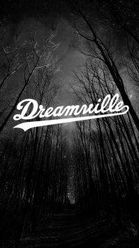 Dreamville Wallpaper 17