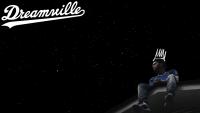 Dreamville Wallpaper 25