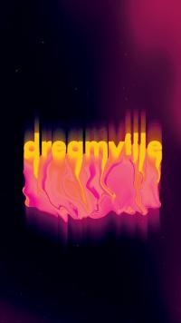 Dreamville Wallpaper 29
