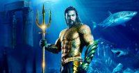 Aquaman Wallpaper 10