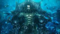 Aquaman Wallpaper 46
