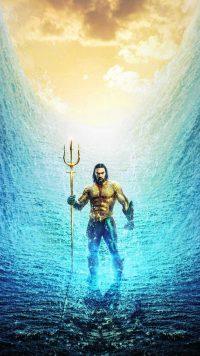 Aquaman Wallpaper 43