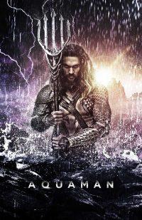 Aquaman Wallpaper 34