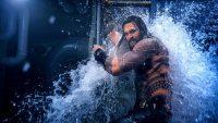 Aquaman Wallpaper 17