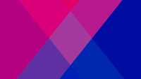 Bi Flag Wallpaper 8