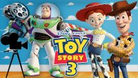 Buzz And Woody Wallpaper 11