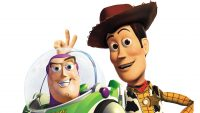 Buzz And Woody Wallpaper 37